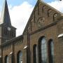 Kirche St. Bartholomäus Köln