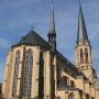 Kirche St. Marien Köln