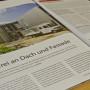 Objektbericht-DDH-04-2013