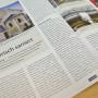 Sanierungsbericht-Klempner-Magazin-06-2013