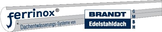logo_brandt_ferrinox_RGB