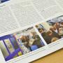 presse_Bericht-zur-GET-NORD-BAUMETALL-08-2012