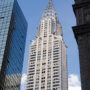 Chrysler Building ©Wikipedia