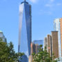 One World Trade Center ©Wikipedia